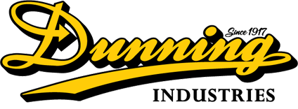 Dunning Industries